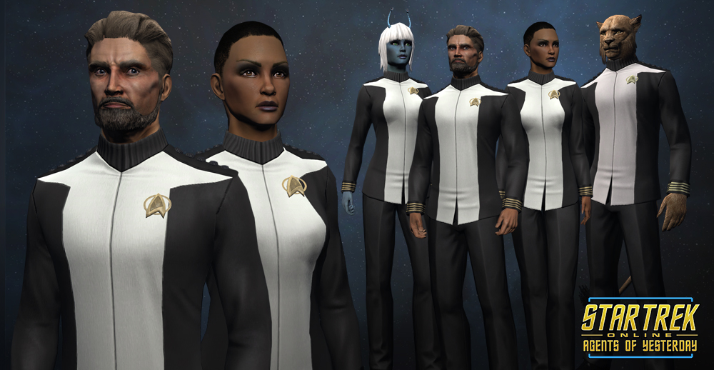 Flota Hispana del Star Trek Online, INSOMNIA - Portal E2e681d8c5f5ff3e88e9b96c2b25549e1468514109