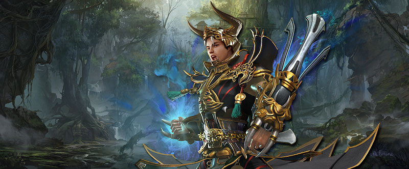 Bonus Rewards Weekend Jade Dynasty
