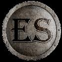 elementalstorm23#5611