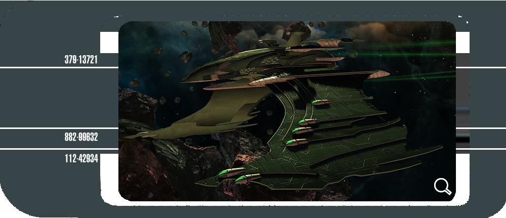 Tier 6 ships - Page 3 E48ba4718f97e8ddd86a30cef15c14e91455071686
