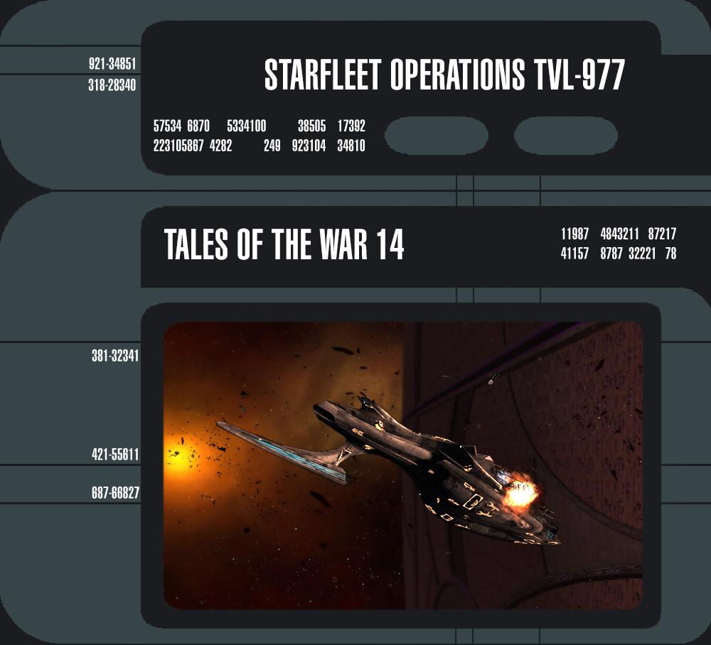Star Trek Online: Tales of the War #8 - 23 E4b8bb6e3826cee08e2a832b82f6832e1437491033