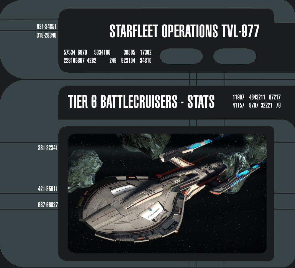 Tier 6 ships - Page 2 E55741a9700e857ed47a03b418f357281435105334