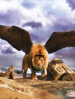 lionking1988