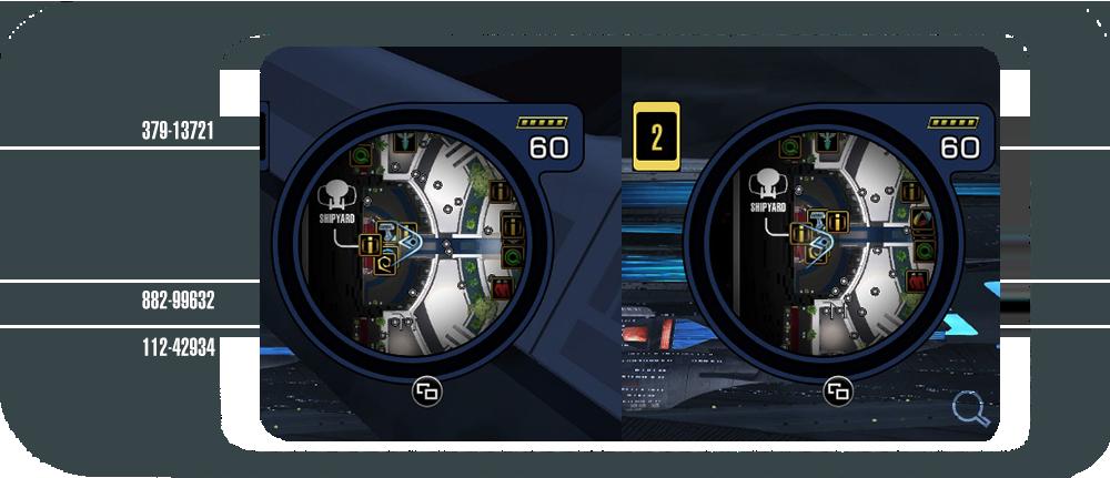 Star Trek Online: Navigating Console UI Xbox y PS4 E6dbb39cea778836aecb5dd5755930b51466444088