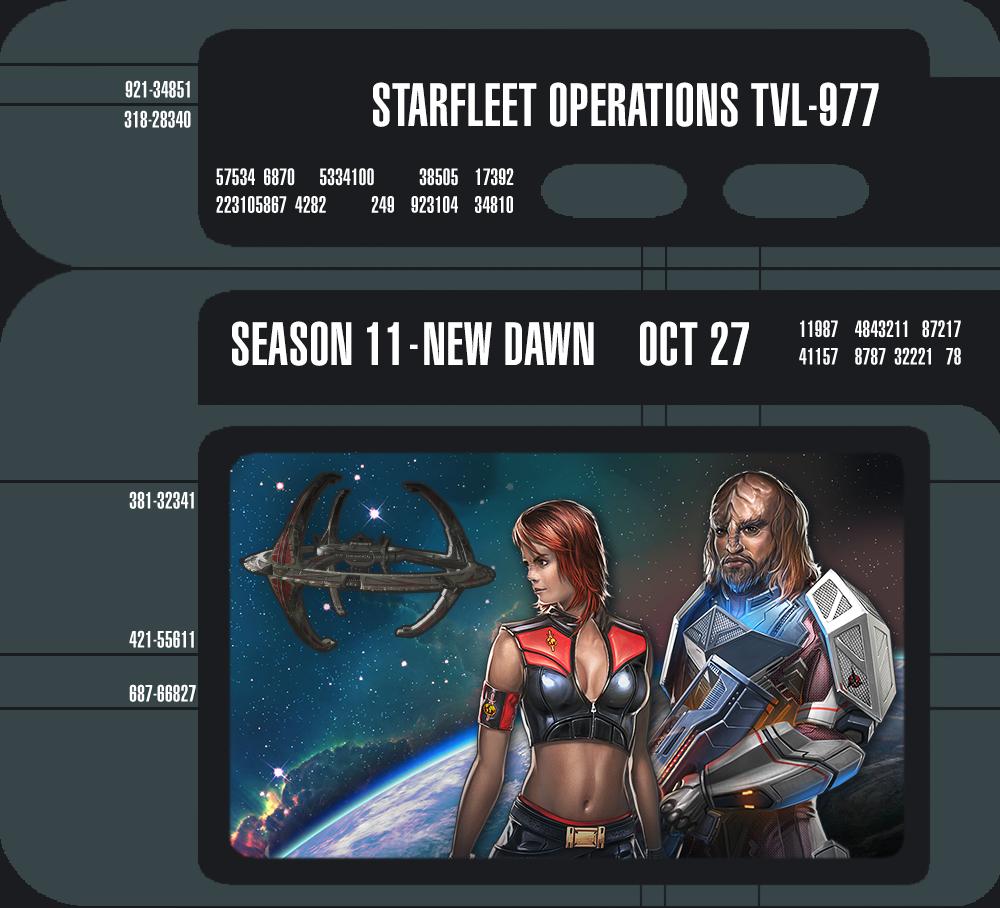 Star Trek Online: Season 11 - New Dawn - Page 2 E76a98de0d0c9ada0fab1972246a3ac11444871198