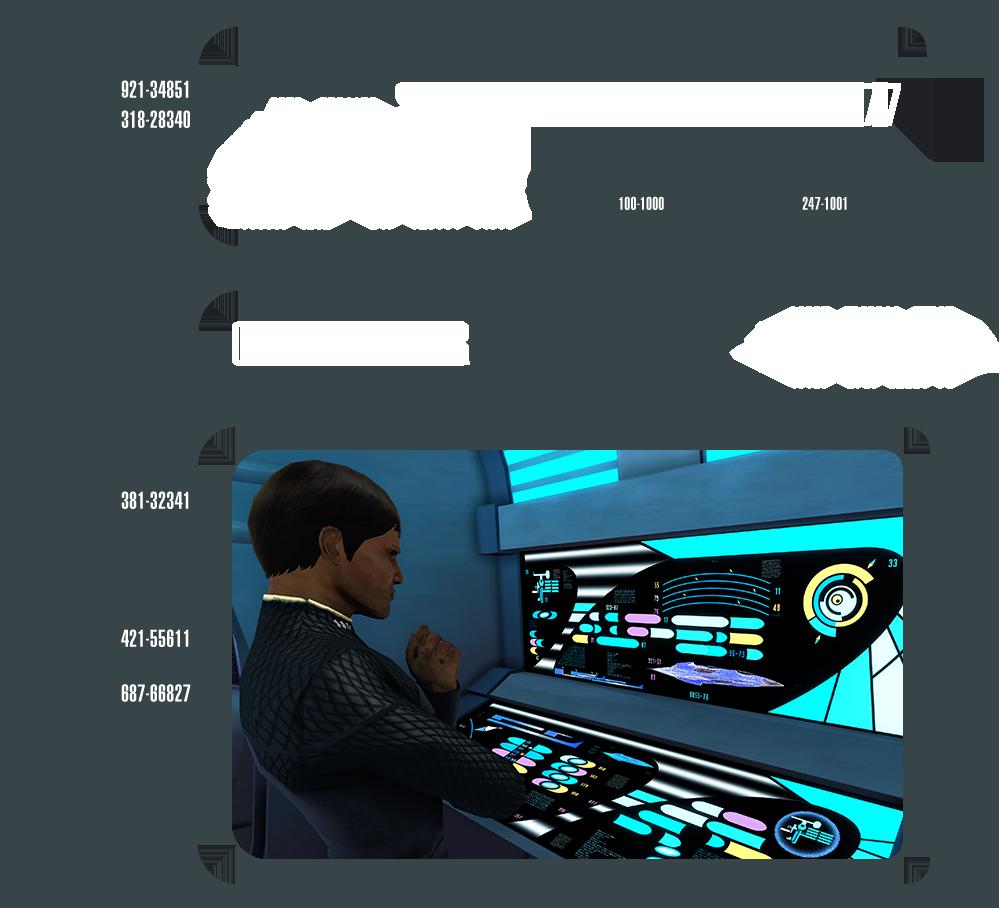 Star Trek Online: una vez al año Ebd940c40d2a5b0caf43f805ddc4ae9a1460650369