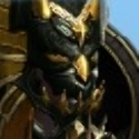 demonmonger