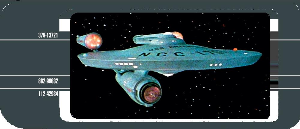 Star Trek Online: Art of TOS Ships Ecaf8a8f10c42f1b5fc4b52eabd64b4c1466010279
