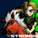 strongyp1