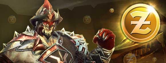 Neverwinter Xbox One: New Dread Warrior Companion: xboxgameon