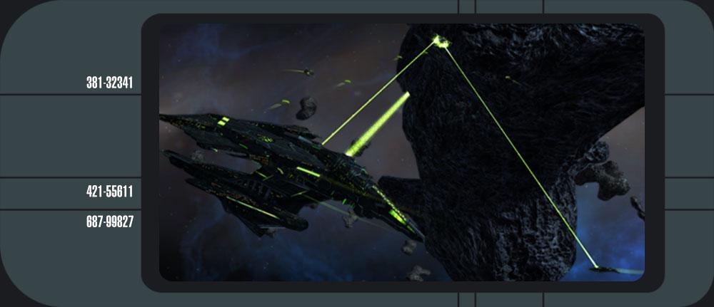 Tier 6 ships - Page 3 Eebfc7777326c7a36ec89b0e94b51d711449243270