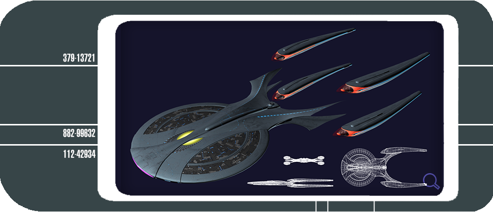Star Trek Online: Art of 26th Century Ships Eefaa699a61beabaedb5eb498782faca1466784181
