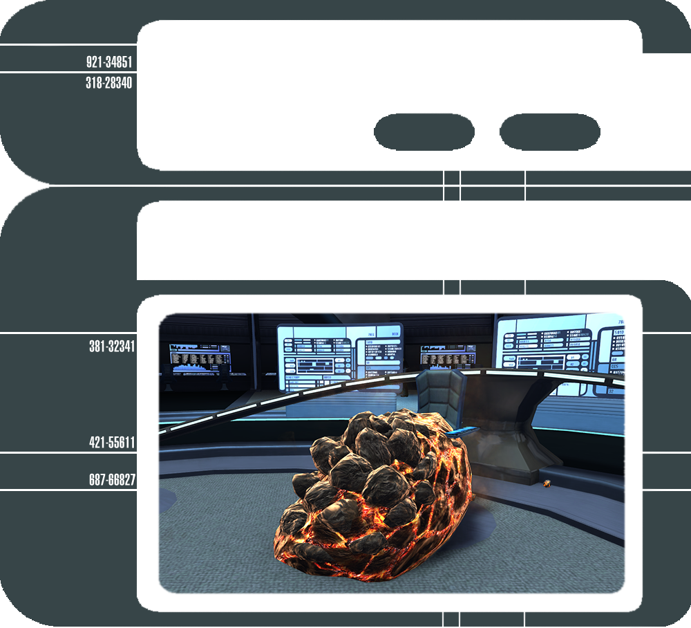 StarTrek Online: Nueva especie jugable. Horta Effd517498c06f26125c662624fe416c1459363373