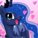unicorn92243#3676