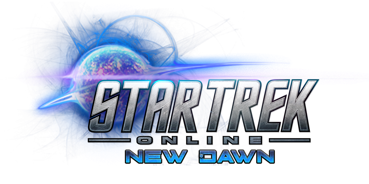 Star Trek Online: Season 11 - New Dawn F01cf1b4596cf7dc30c6d288dde7935b1438745673
