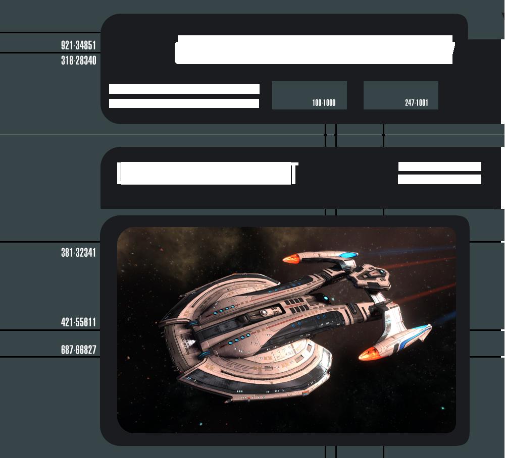 Heavy - Le pack Heavy Escort F03b35062fafbc7c5a0d7bbf7b6da4391437991782