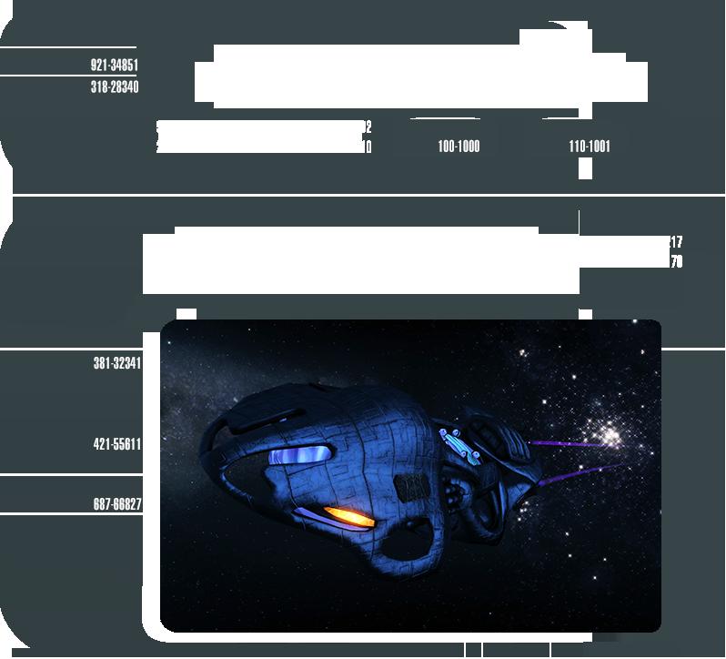 delta - Nouveaux vaisseaux du Coffre-fort de l'Expédition Delta et Lobi F1319a223a90938317bb767513c3aa631413214284