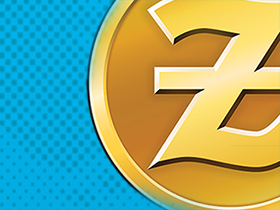 Champions Online: Cowboy ZEN Market Items!