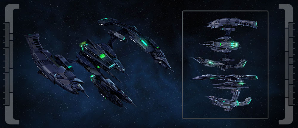 Heavy - Breen Plesh Tral Heavy Raider [T6] Spécifications F3e6e73d99f24bbb95f26571b2a549111512566723