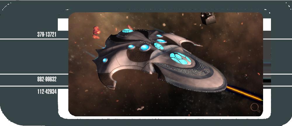 Star Trek Online: Temporal Bridge Officers F4279edb38a43eb8aa604b12b70ec1451465923532