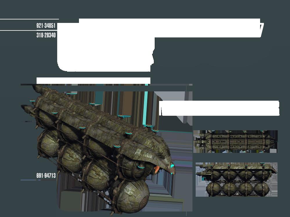 Malon Battlecruiser - spécifications F4d1dd47a89a60a5a2059fe5931f5b071429535864