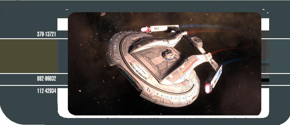 Tier 6 ships - Page 2 F5a9e7c4c9e76caab778f62f4dced5061438049836