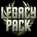 Star Trek Online: Legacy of Romulus Legacy Paketi