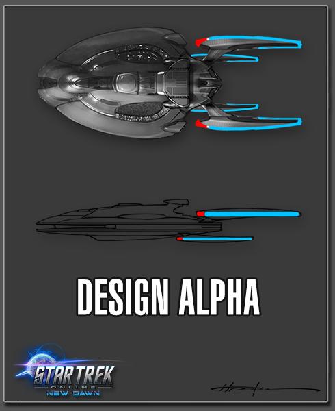 Star Trek Online: Utopia Planitia Report 1 F6ae23d2eefed49f3c44a264af20f3231442962974
