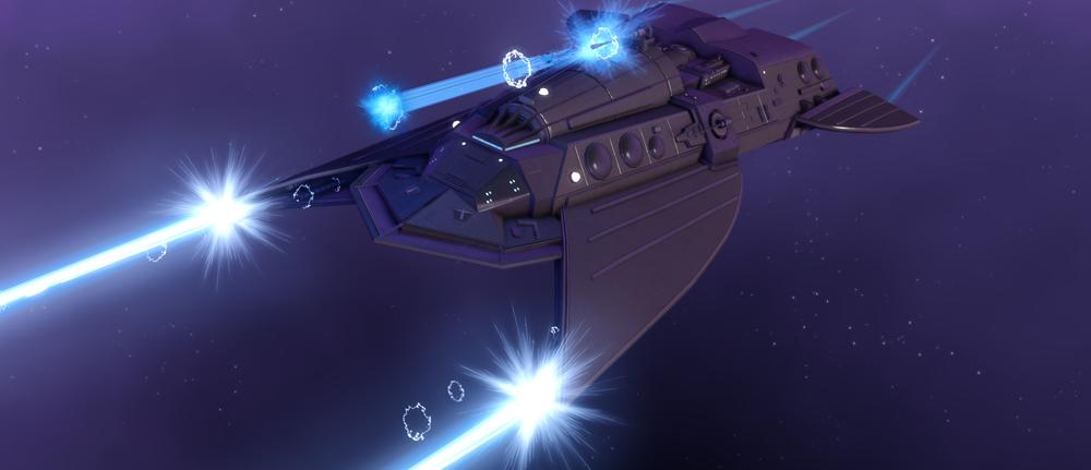 Heavy - [PC] Promotions sur le Smuggler's Heavy Escort de classe Amarie [T6] F6fb928de0e0969ef7290c3653a78dfb1495149573