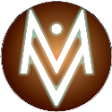 mvp333