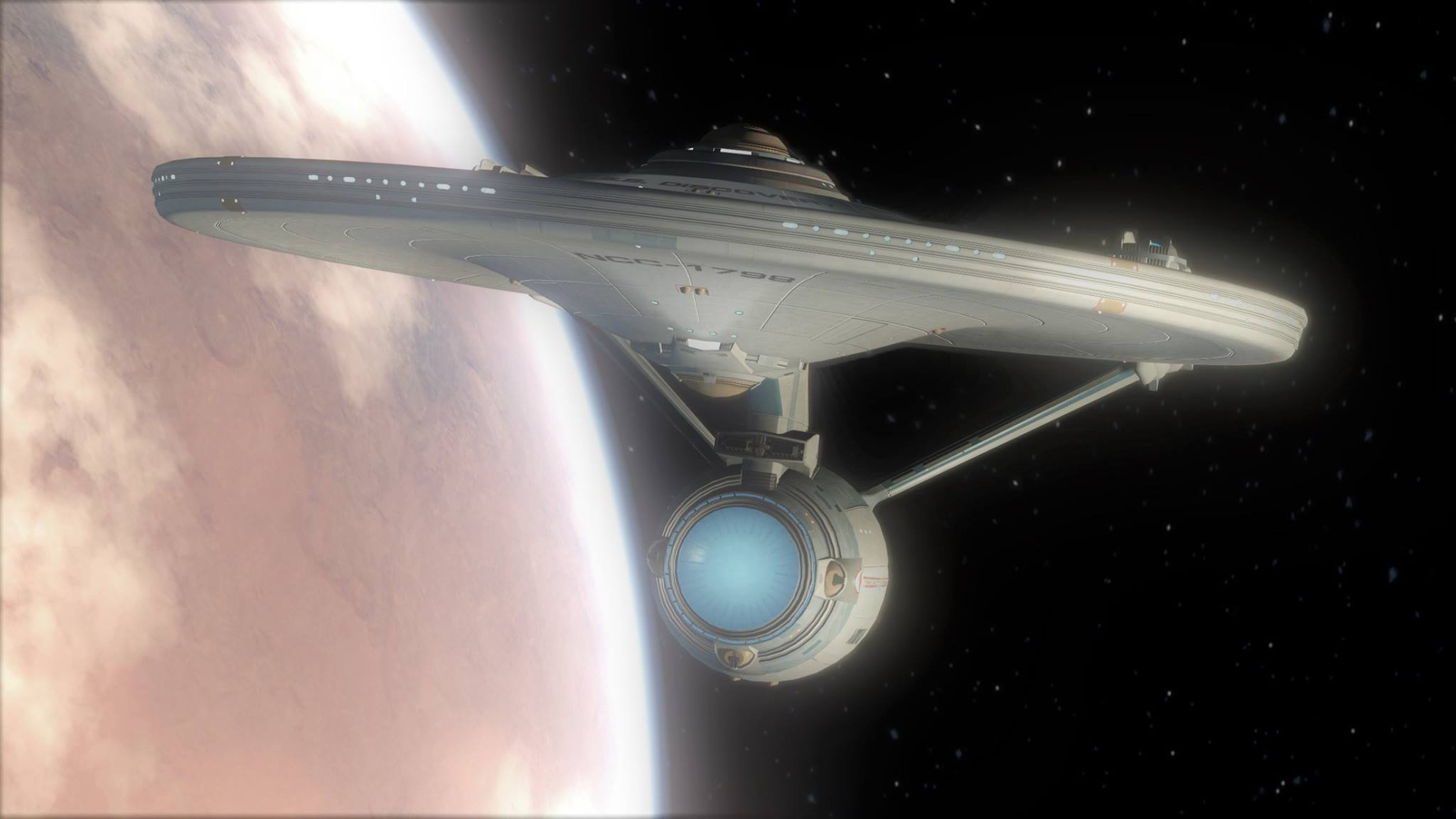 Uss-Discovery (4)