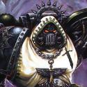 darkinquisitor#4562