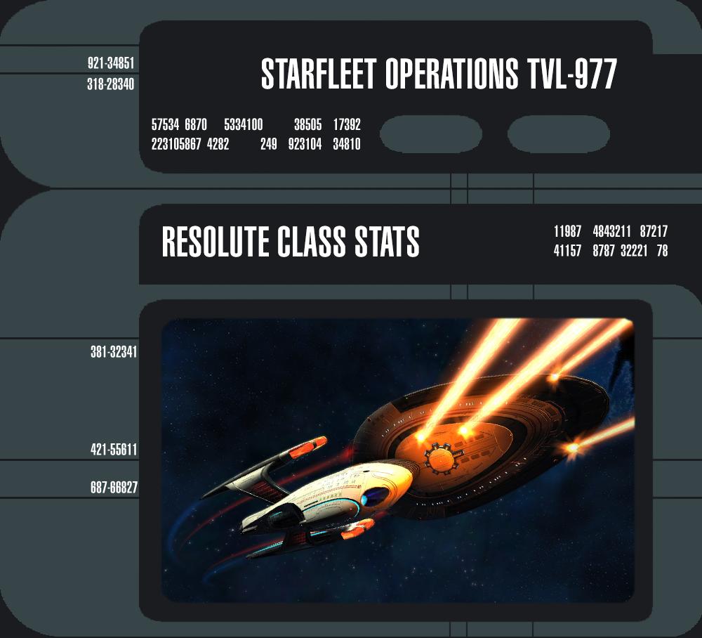 T6 Excelsior