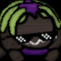 fudgemonsta