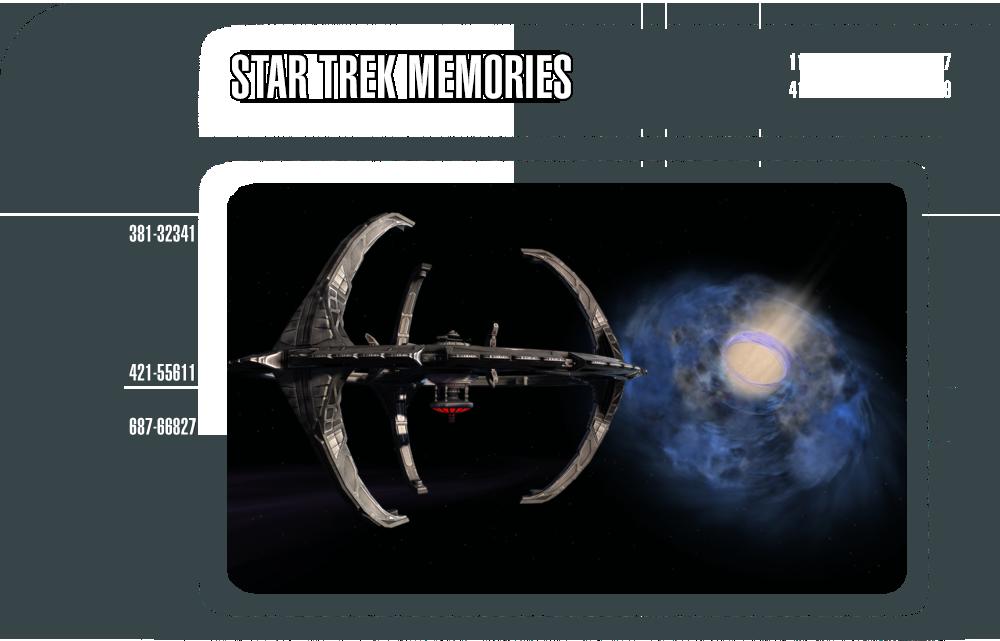 Star Trek Memories: Production Team Ffbe4e0314192c8356bb8b2a612caade1467223302
