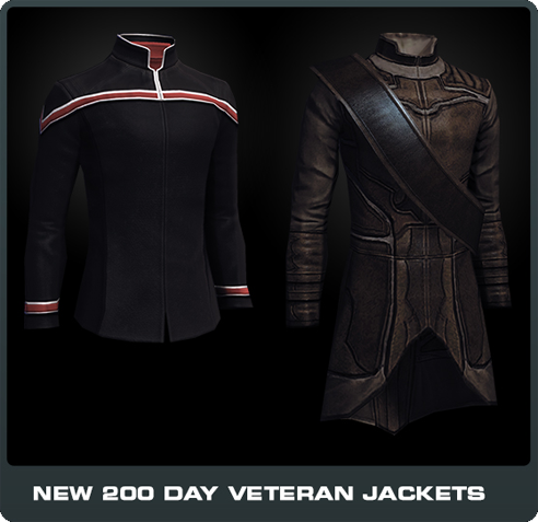 Odyssey and Bortasqu' Uniforms Coming Soon! Ffe8f3c8520286806498e8a37915e3cd1404429548