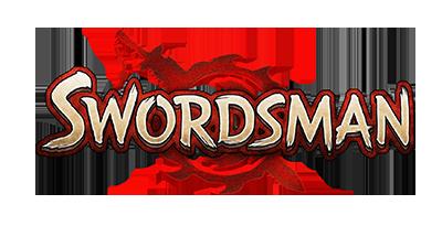 swordsman free to play free-to-play mmo mmorpg martial arts fantasy kung fu ming dynasty perfect world