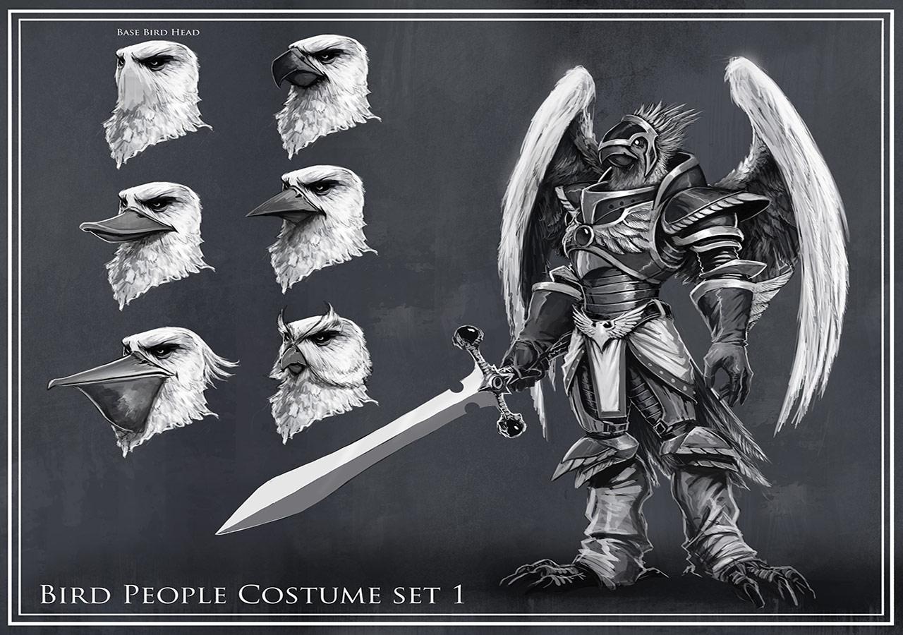 BirdPeople_CostumeSet_1.jpg