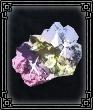 Stash Stone
