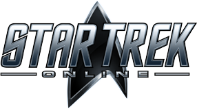 Star Trek Online Forums