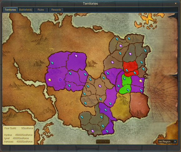 Life is Feudal • View topic - BasilMods  Suggestions/ideas  Mods for