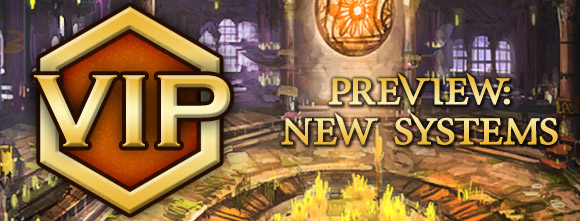Jade Dynasty, Free to Play, Epic PvP, Free MMORPG, Summer Update, VIP Rewards