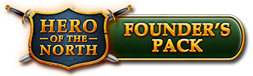 founderspack founder neverwinter