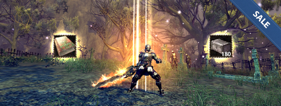raiderz,mmo,mmorpg,action,games,gaming,game,monster hunting,monster rpg,rendel