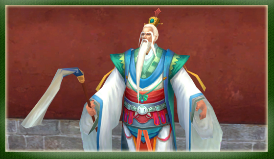 Jade Dynasty, Free to Play, Epic PvP, Free MMORPG, Summer Update, Soul Tower, Lord Felix, Soulstones