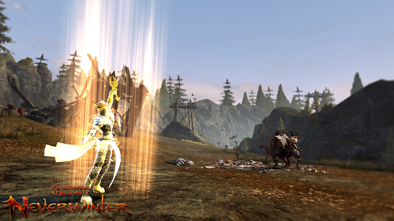 neverwinter,mmo,mmorpg,action,games,gaming,game,forgotten realms,d&d,dnd,dungeons,dragons,dungeons & dragons,module 2,shadowmantle,paragon paths