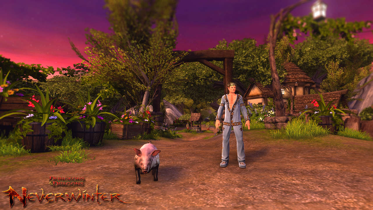 neverwinter,mmo,mmorpg,action,games,gaming,game,forgotten realms,d&d,dnd,dungeons,dragons,dungeons & dragons,event,summer festival