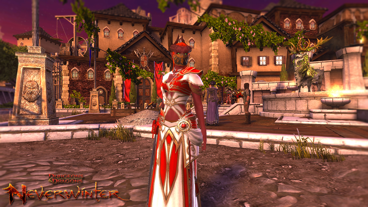 neverwinter,mmo,mmorpg,action,games,gaming,game,forgotten realms,d&d,dnd,dungeons,dragons,dungeons & dragons,charge rewards,zen market