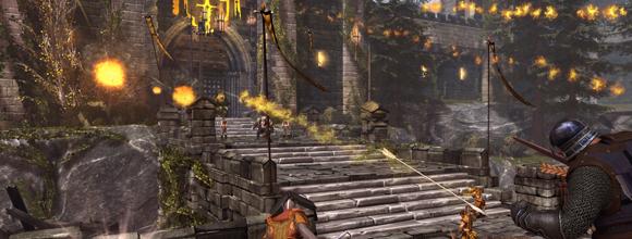 [Bandes-annonces] Dungeons & Dragons : Neverwinter PC B4a45c3615972abc0fe5ed9870c1ea711348285762
