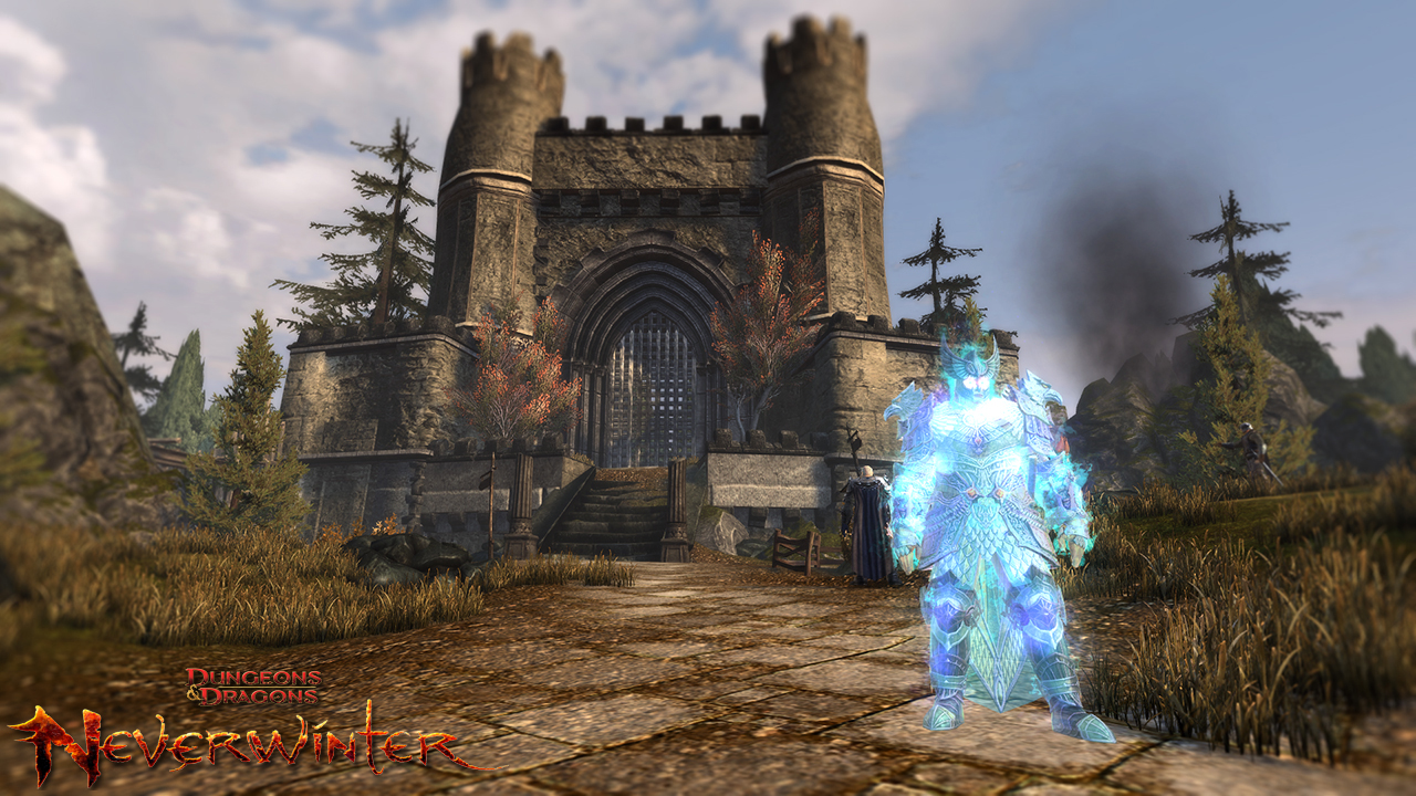neverwinter,mmo,mmorpg,action,games,gaming,game,forgotten realms,d&d,dnd,dungeons,dragons,dungeons & dragons,neverwinter event,call to arms